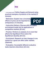 Applied-Economics WORD.docx