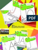 Coleção Método de Portfólios 1