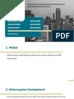 Evaluasi PBL Kel 36.pptx