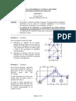 Exa2 2017-2 estática.pdf