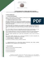 lossant-tutorial.licencontrucc.pdf
