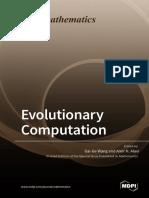 Evolutionary Computation.pdf
