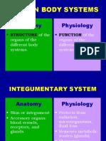 Ten_Body_Systems