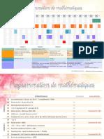 p_programmation-mathematiques