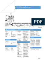 47m Landing Craft- Brief Specification R5.pdf