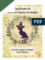 Significado do Baralho Cigano na Magia (1).pdf