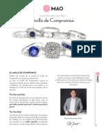 Catalogo-como-elegir-anillo-compromiso-MAO