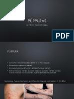 PURPURAS.pptx