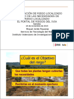 herramientas_programacion_riego_agricultores_pedralba_20151118_miquel.pdf
