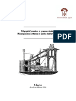 MecDesSysSolIndef_Polycop_Ex.pdf
