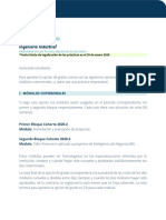 _pdf_uploads_P-Ingeniería Industrial1575406208696(1)