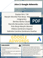 CASO 2 MARKETING-GOOGLE ADS.pdf