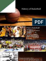 historyofbasketball-170317091641.pdf