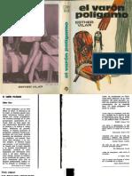 Vilar, Esther - El Varón Polígamo.pdf