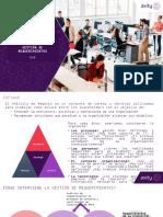 Análisis de requerimientos.pptx
