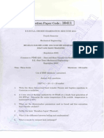 Exam Paper - Heat  and Mass transfer[May,Juna2012].pdf
