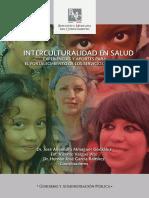 InterculturalidadSalud (1).pdf