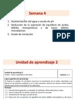 Semana 4 _ ACIDO BASE EJERCICIOS RESUELTOS (2)