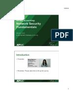20150708-NetSec-Handouts.pdf