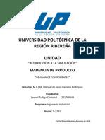 EP1U1_ZCL
