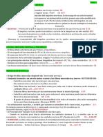 T1 Cuestionario-Exámen