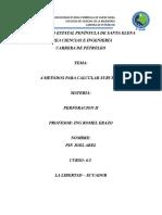 UNIVERSIDAD ESTATAL PENÍNSULA DE SANTA ELENA.docx