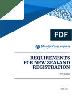 0. Requirements for New Zealand Registration 29 Apr 19 v2.0.pdf