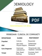 PT Epidemiologi 01