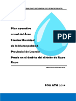 Plan operativo ATM 2019.docx