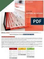 1577586327roteiro-estudo-1fase-xxxi-exame-oab-30dias.pdf