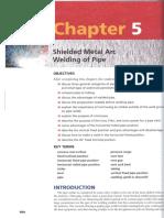 piping tubing.pdf