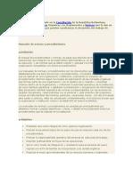 Manuales de normas y procedimientos.docx