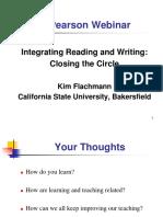 Flachmann-Pearson-Reading-Writing-Webinar.pptx