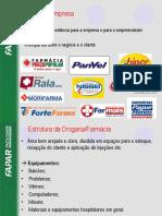 Parte 2 - como montar uma farmácia.pdf