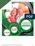500 Empresas.pdf