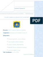 CTS INFORME.docx