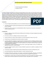 Plan de Clausura 2020.docx