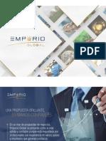 EMPORIO.pdf