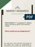 Market Research for Burgo - Modjo & Blesshanti (2020)