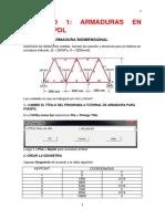269936939-1-ARMADURAS-APDL.pdf
