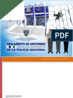 Reglamento_de_Uniforme_POLICIA_NACIONAL_DOMINICANA.pdf