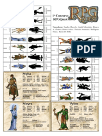 RPGQuest - Vencedores do 1º Concurso - Miniaturas - Biblioteca Élfica.pdf