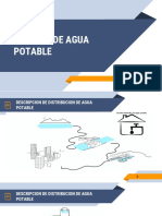 03  AGUA POTABLE 1   2018.pptx