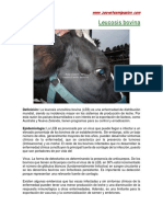Leucosis bovina.pdf