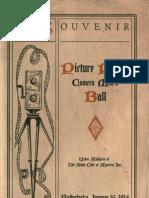 (1914) Souvenir