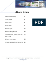 The_Screw_and_Barrel_System.pdf