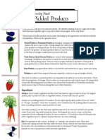 uga_pickled_products.pdf