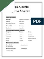 Curriculum-VITAE-DE-CARLOS.docx