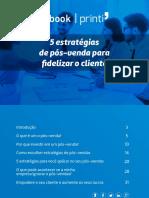 5estrategiasdepos-vendaparafidelizarocliente.pdf