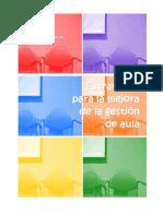 Estrageias para la Mejora de la  Gestión en el Aula.pdf